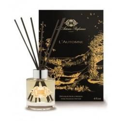 L`Artisan Parfumeur L`Automne Dyfuzor zapachowy 120ml