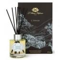 L`Artisan Parfumeur L`Hiver Dyfuzor zapachowy 120ml
