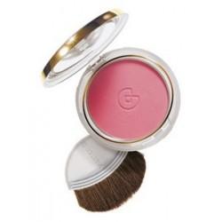 Collistar Silk Effect Maxi Blusher Róż do policzków 4 Candy Pink 7g