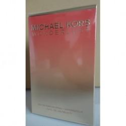 Michael Kors Wonderlust Woda perfumowana 100ml spray