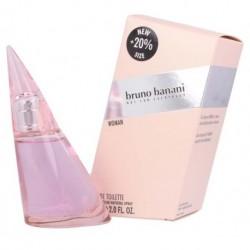 Bruno Banani Woman Woda toaletowa 60ml spray