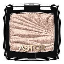Astor Eye Artist Color Waves Cień do powiek 810 Treasure Gold 11g