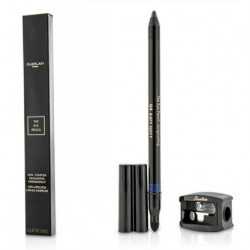 Guerlain Crayon Yeux Kredka do oczu 04 Katy Navy 1,2g