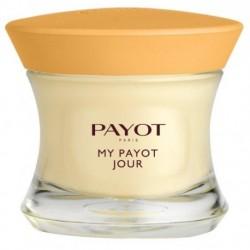 Payot My Payot Jour Daily Radiance Care Rozświetlający krem na dzień 50ml