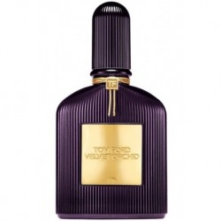 Tom Ford Velvet Orchid Woda perfumowana 30ml spray