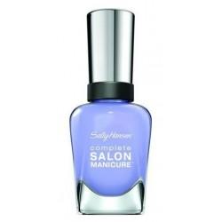 Sally Hansen Complete Salon Manicure Lakier do paznokci 410 Hat`s Off To Hue 14,7ml