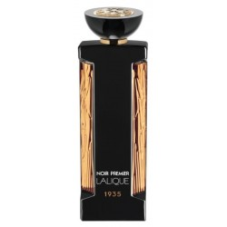 Lalique Noir Premier Rose Royale Woda perfumowana 100ml spray TESTER