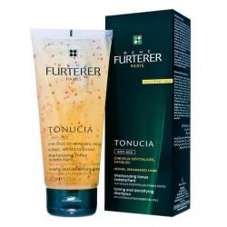 Rene Furterer Tonucia Anti-Age Toning And Densifying Shampoo Szampon odmładzająco-zagęszczający włosy 200ml