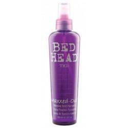 Tigi Bed Head Maxxed-Out Massive Hold Hairspray Lakier do włosów 236ml
