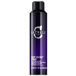 Tigi Catwalk Root Boost Spray Pianka do włosów zwiększająca objętość 243ml