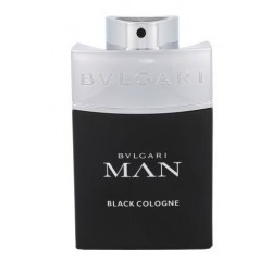 Bvlgari Black Cologne Woda toaletowa 100ml spray