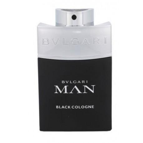 Bvlgari Black Cologne Woda toaletowa 100ml spray