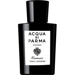 Acqua Di Parma Colonia Essenza Woda po goleniu 100ml bez sprayu