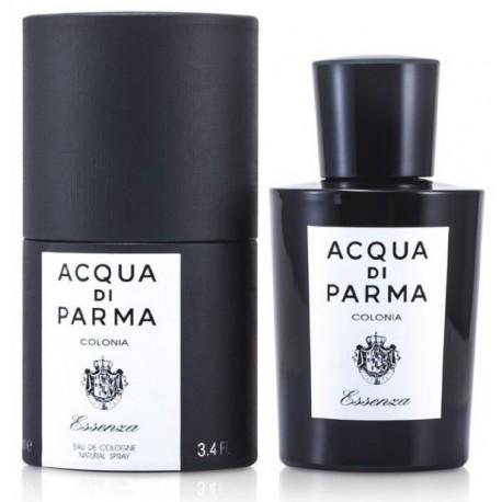 Acqua Di Parma Colonia Essenza Woda kolońska 100ml spray
