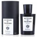 Acqua Di Parma Colonia Essenza Woda kolońska 100ml spray