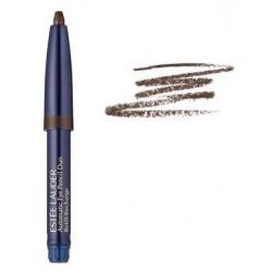 Estee Lauder Automatic Eye Pencil Duo Refill Wkład do automatycznej kredki do oczu 09 Walnut Brown 0,2g