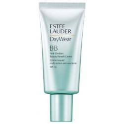 Estee Lauder Daywear BB Anti-Oxidant Beauty Creme SPF35 Nawilżająco-ochronny krem wyrównujący koloryt 01 Light 30ml