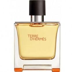 Hermes Terre d` Hermes Woda perfumowana 30ml spray TESTER