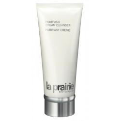 La Prairie Purifying Cream Cleanser Oczyszczający krem do demakijażu 200ml