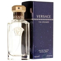 Versace The Dreamer Woda toaletowa 50ml spray