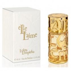 Lolita Lempicka Elle L`aime Woda perfumowana 80ml spray