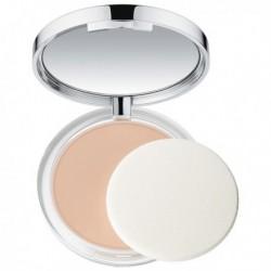 Clinique Almost Powder Makeup Podkład w kompakcie 02 Neutral Fair 10g