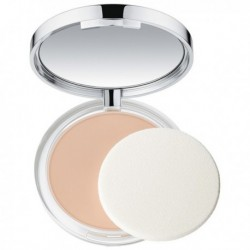 Clinique Almost Powder Makeup Podkład w kompakcie 02 Neutral Fair 9g
