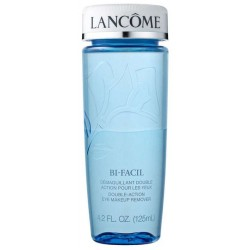 Lancome Bi-Facil Płyn do demakijażu 125ml