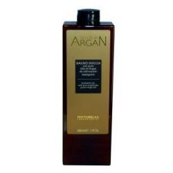 Phytorelax Olio Di Argan Shower Gel Żel pod prysznic z olejkiem arganowym 500ml