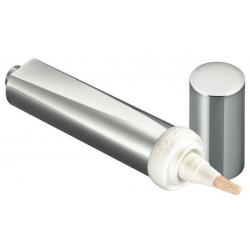 La Prairie Light Fantastic Cellular Concealing Brightening Eye Treatment Rozświetlający korektor pod oczy 20 2x2,5ml