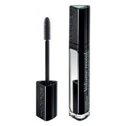 Bourjois Volume Reveal Zoom X3 Mascara Waterproof Wodoodporny tusz do rzęs 23 Waterproof Black 7,5ml