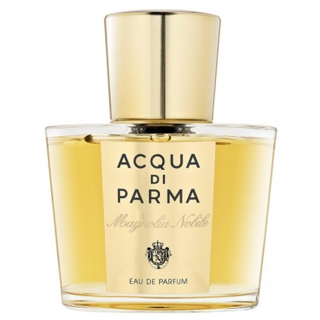Acqua Di Parma Magnolia Nobile Woda perfumowana 100ml spray TESTER