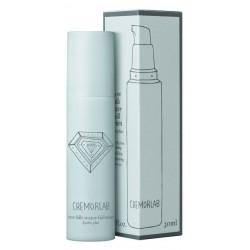 Cremorlab Snow Falls Water-Full Serum Hydro Plus Intensywnie nawilżające serum zmiękczające skórę 30ml