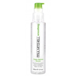 Paul Mitchell Super Skinny Serum wygładzające serum do włosów 150ml