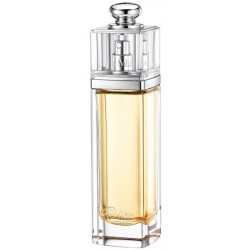 Dior Addict 2014 Woda toaletowa 100ml spray TESTER