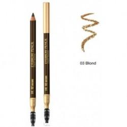 Helena Rubinstein Eyebrow Pencil Kredka do brwi 03 Blond 1,05g