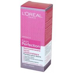 L`Oreal Skin Perfection Skoncentrowane serum udoskonalające 30ml