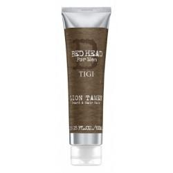 Tigi Bed Head For Men Lion Tamer Beard & Hair Balm Balsam do włosów i brody 100ml