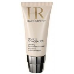 Helena Rubinstein Magic Concealer Korektor do twarzy 02 Medium 15ml