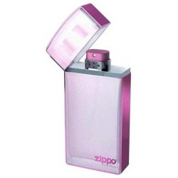 Zippo The Woman Woda perfumowana 75ml spray TESTER