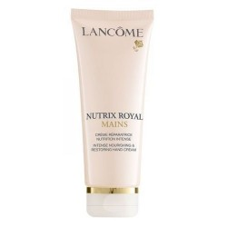 Lancome Nutrix Royal Mains Creme Reparatrice Nutrition Intense Krem do rąk 100ml