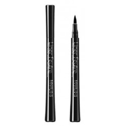 Bourjois Liner Feutre Eyeliner w pisaku Black 0,8ml