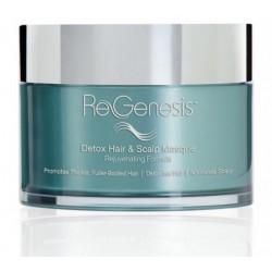 Revitalash ReGenesis Detox Hair & Scalp Masque Maska detoksykująca do włosów 190ml
