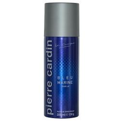 Pierre Cardin Bleu Marine Dezodorant 200ml spray