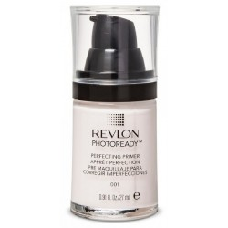 Revlon PhotoReady Perfecting Primer Baza pod podkład 001 27ml