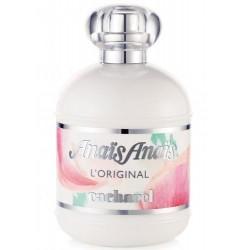 Cacharel Anais Anais L`Original Woda toaletowa 100ml spray TESTER