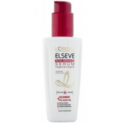 L`Oreal Elseve Total Repair Serum regenerujące do włosów 100ml