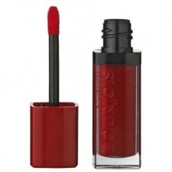 Bourjois Rouge Edition Velvet Mat Pomadka do ust 15 Red-Volution 7,7ml