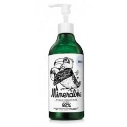 Yope Moisturising Liquid Soap Mydło kuchenne w płynie Mineralne 500ml