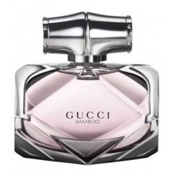 Gucci Bamboo Woda perfumowana 75ml spray
